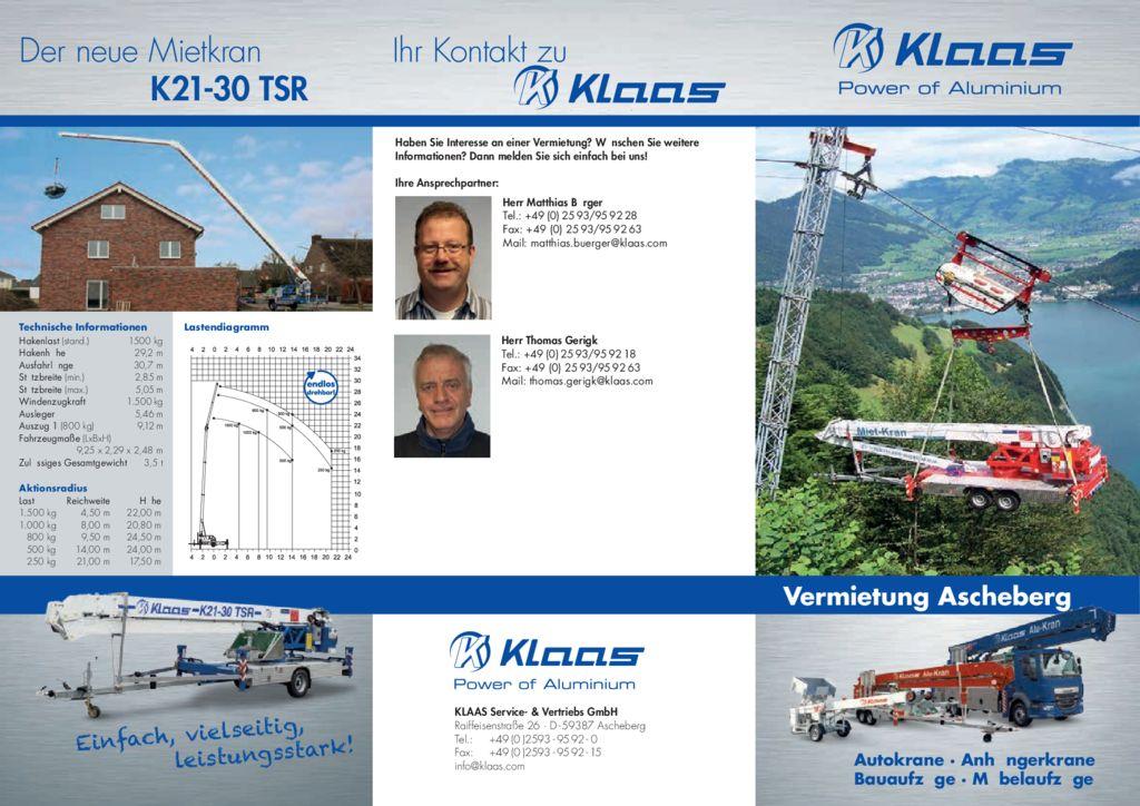 thumbnail of Flyer-Vermietung-Ascheberg