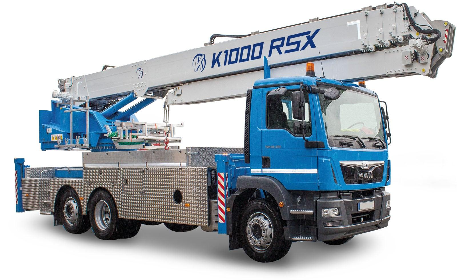 K1000RSX_Slider