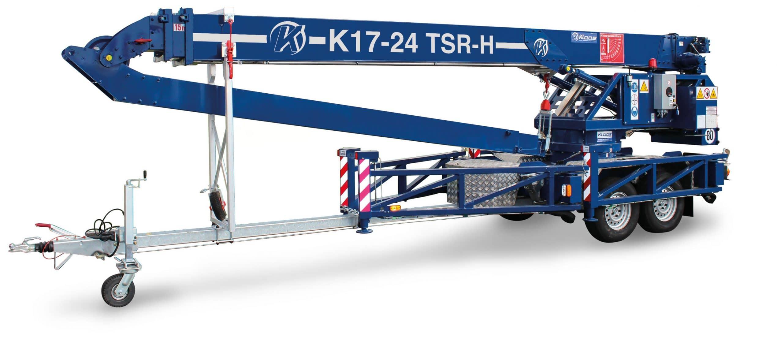 k17-24tsr-l-slider1