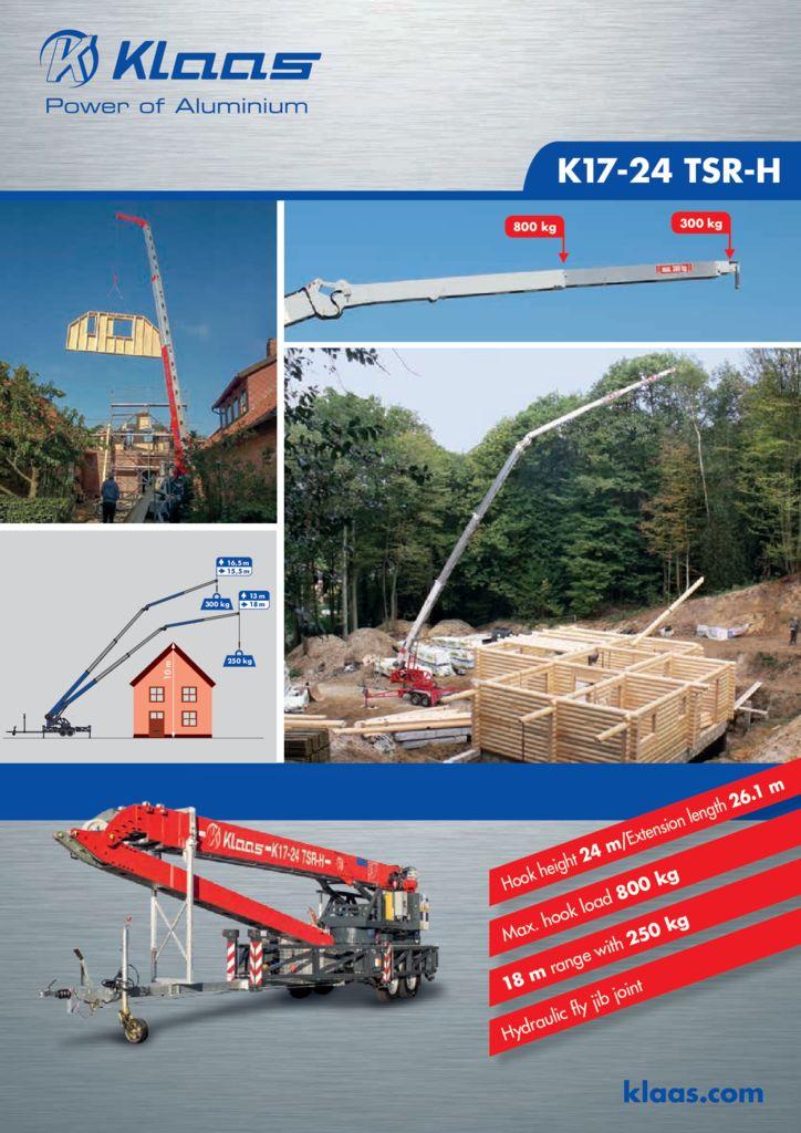thumbnail of product sheet-K17-24 TSR